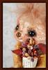 Chaleur Autumnmist a Harvest Celebration Bear